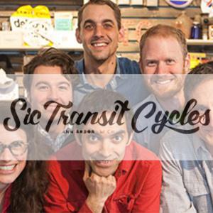 Sic Transit Cycles