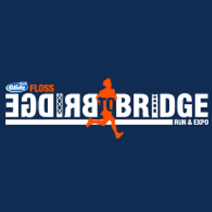 Bridge to Bridge Run