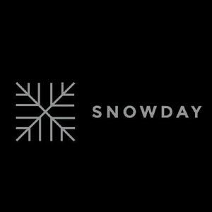 Snowday Studio