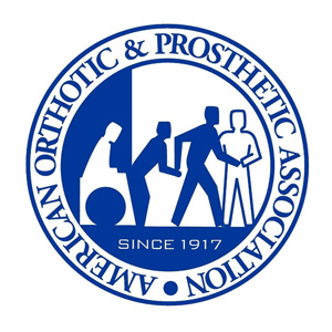 American Orthotic & Prosthetic Association
