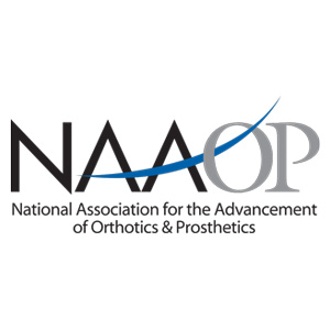 National Association for the Advancement of Orthotics & Prosthetics